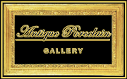 Antique Porcelain Gallery