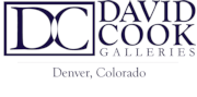 David Cook Galleries