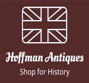 James Hoffman Antiques