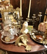 New Jersey Nancy's Antiques