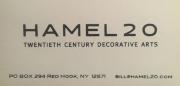 Hamel20 LLC