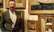 Art & Antique Gallery, Inc.