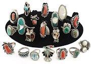 Jewelry Hunters