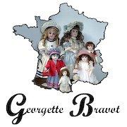 Georgette Bravot