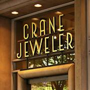 Crane Jewelers Ltd
