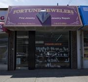Fortune Jewelers