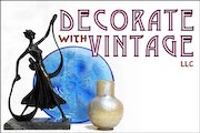 Decorate With Vintage LLC