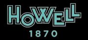 Howell 1870