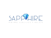 Sapphire Prime Collectibles