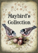 Maybird's Collection