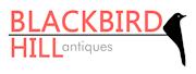 Blackbird Hill Antiques