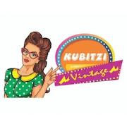 kubitzi Antiques Vintage & Collectables