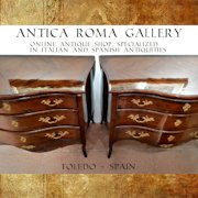 Antica Roma Gallery