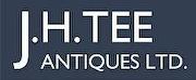 JH Tee Antiques Ltd