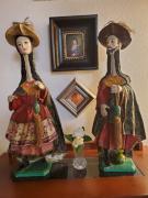 Estate Treasures by Teri