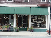 Bread & Butter Antiques LLC
