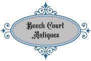 Beech Court Antiques