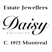 Daisy Exclusive