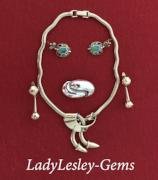 LadyLesley-Gems