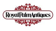 Royal Palm Antiques