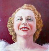 Alison Phalan Antiques