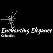 Enchanting Elegance Collectibles
