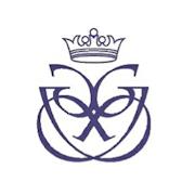 Gustavian