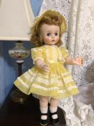 Primrose Doll Shoppe