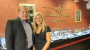 thejewelrygallery