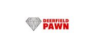 Deerfield Pawn