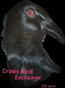 Crows Nest Exchange