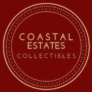 Coastal Estates Collectibles