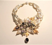 Veroniquesjewelry