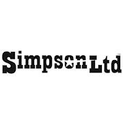 Simpson LTD
