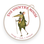 The Country Mouse Antiques