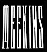 Meekins Antiques