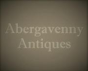 Abergavenny Antiques