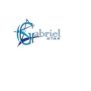 Gabriel-Star-Corp
