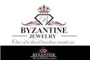 Byzantine Jewelry.inc