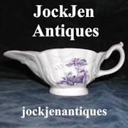 Jockjen Antiques