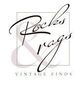 Rocks & Rags