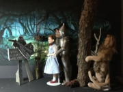 Faith's Dolls and Collectibles