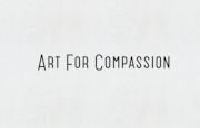 Art For Compassion