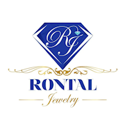 Rontal Jewelry