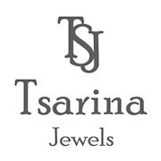 Tsarina Jewels