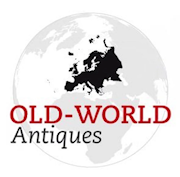 old-world-antiques