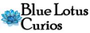 Blue Lotus Curios