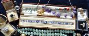 Quinneys Antique Jewellery