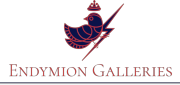 Endymion Galleries