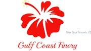 Gulf Coast Finery